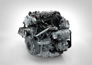 motores de segunda mano en valencia - volvo
