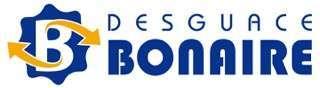 Desguace Bonaire